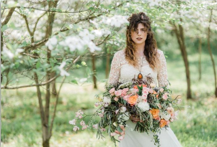 Photography by Dawn Derbyshire