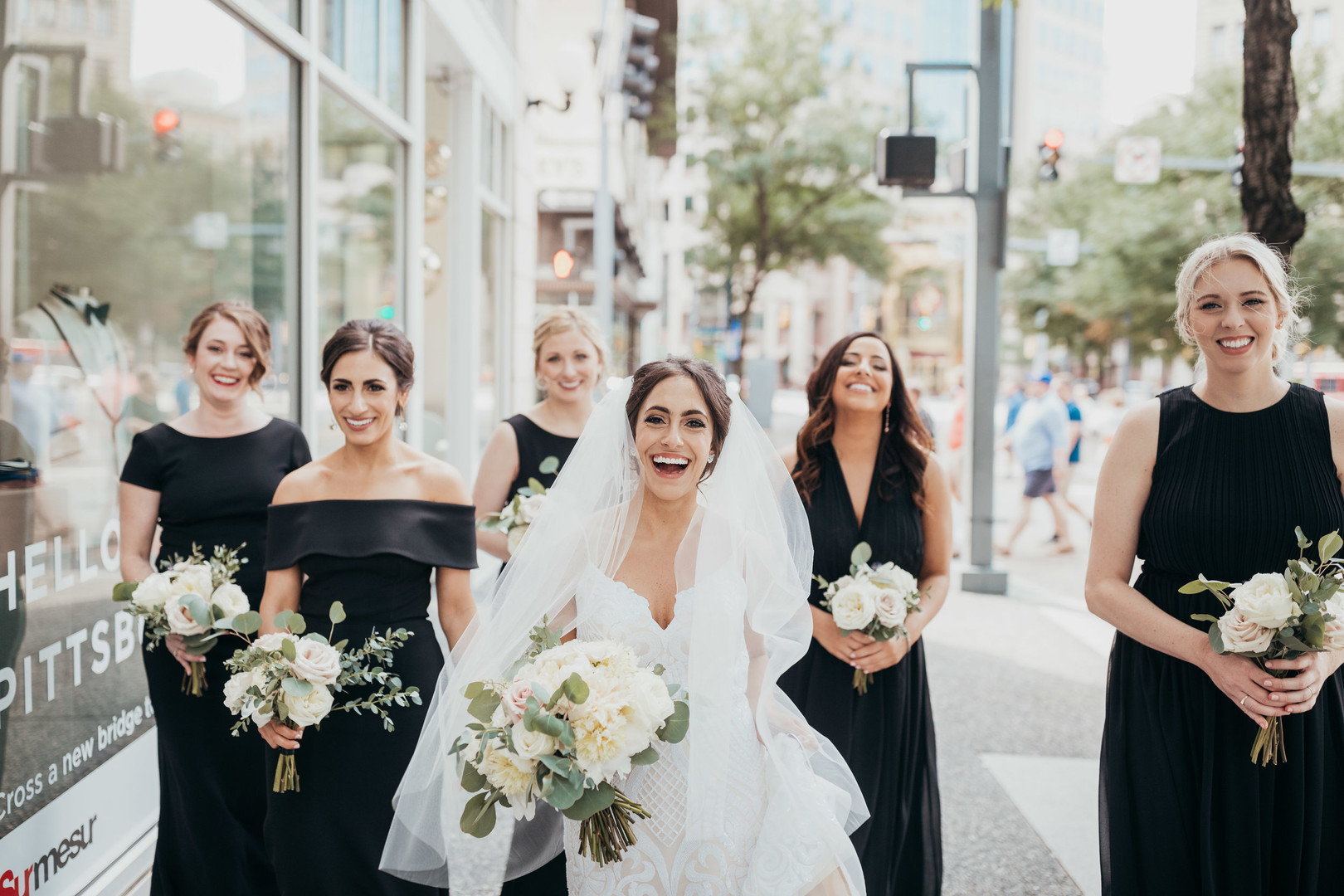 Pittsburgh+wedding+photography+inspirsti