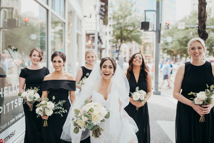 Pittsburgh+wedding+photography+inspirsti