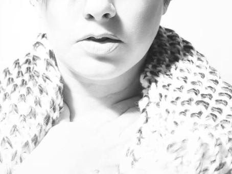 Vendor Highlight - Cindy Hines Photography
