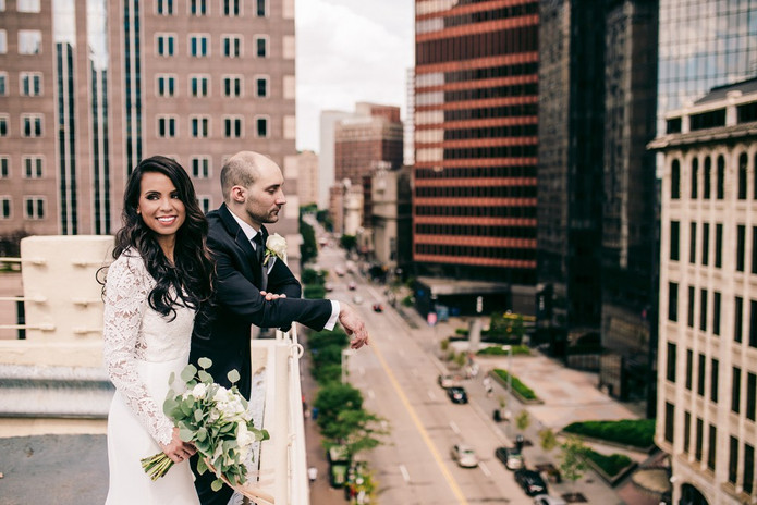 steven-dray-images-pittsburgh-wedding-ph