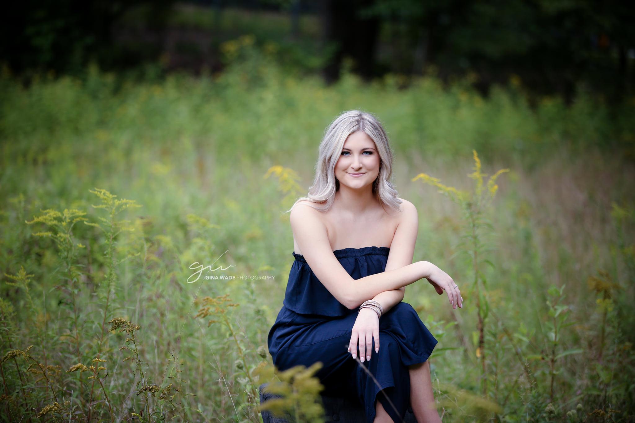 Gina Wade Photography