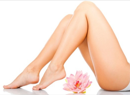 Keep Your Skin Soft & Smooth With Our Waxing Tips!