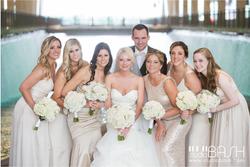 Pittsburgh Bridal Wedding MaUntitled