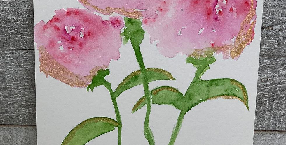 Flora One