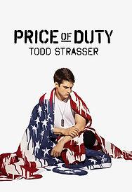 PRICE OF DUTY COVER.jpg