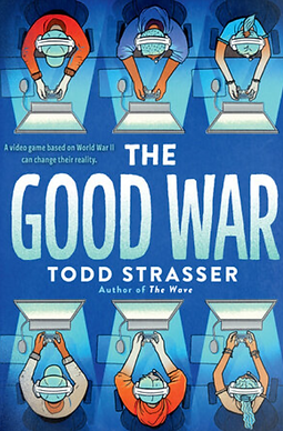 good war cover.png