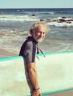 still surfing PUBLICITY PHOTO 3.jpg