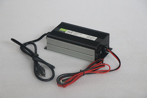 12V Waterproof Lithium Battery Charger MML-12VC