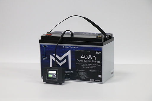MML-3640 (14).JPG