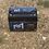 "Thumbnail: 36V 73Ah Trolling Battery MML-3673B ""Titan"""