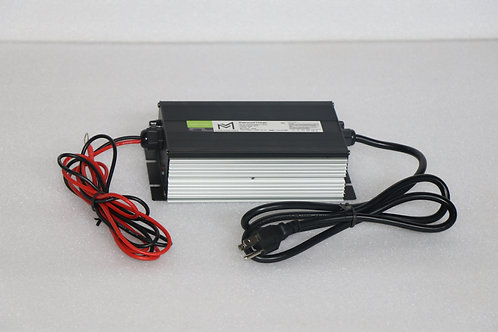 24V Waterproof Lithium Battery Charger MML-24VC