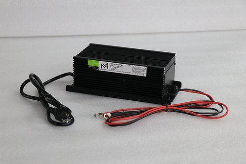 36V Waterproof Lithium Battery Charger MML-36VC