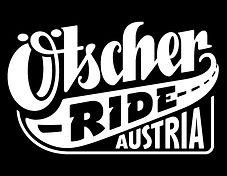 Oetscherride_Logo_Schwarz FINAL.jpg