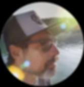 OER_Portrait_MauriRUNDschwarz.jpg