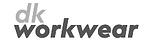 DKWorkwear.png