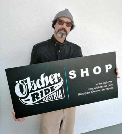 OetscherRide-Shop