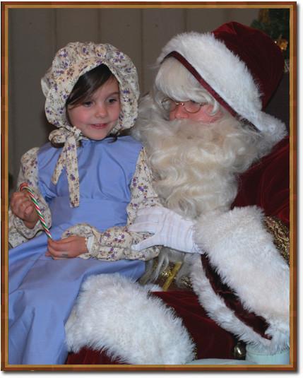 christmaspage2 (1).jpg