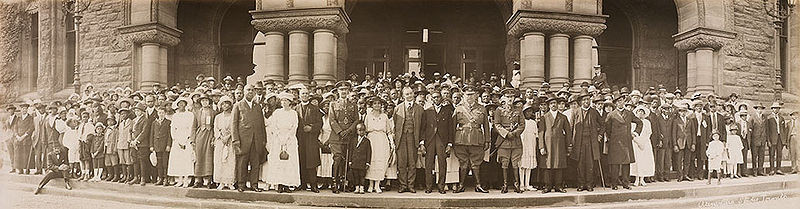 800px-Black_Canadians_at_Queens_Park.jpg