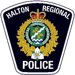 Halton police logo.png