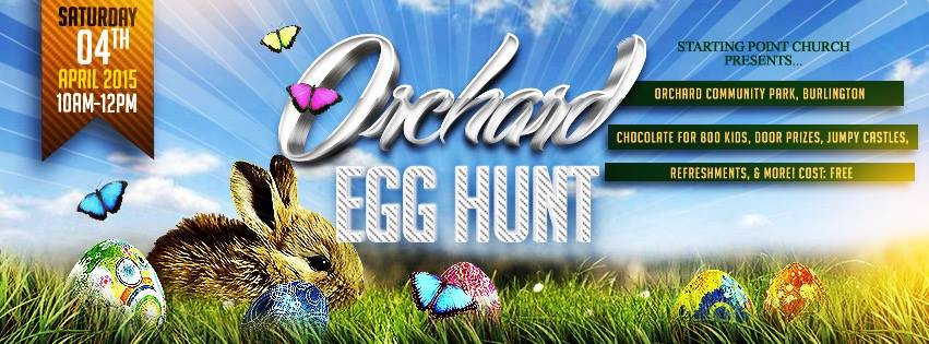 Orchard Egg Hunt.jpg