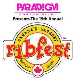 Ribfest logo.JPG