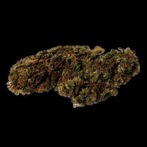"CBD Aromablüten ""L.A. Pine Kush"" 6% CBD"