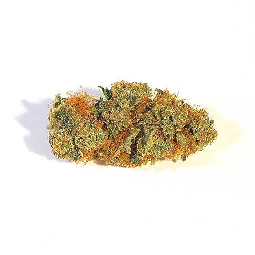 Pineapple Chunk - 2g