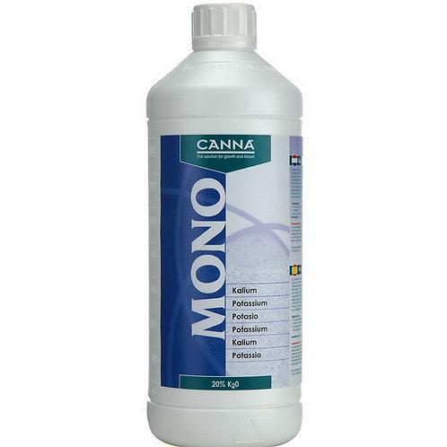 Canna Mono Kalium (K 20%) 1 Liter