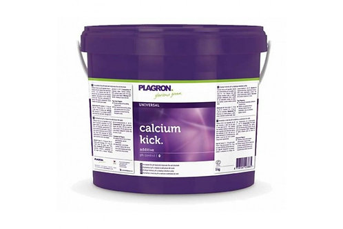 Plagron Calcium Kick 5kg Eimer