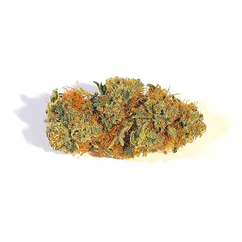 Pineapple Chunk - 6g