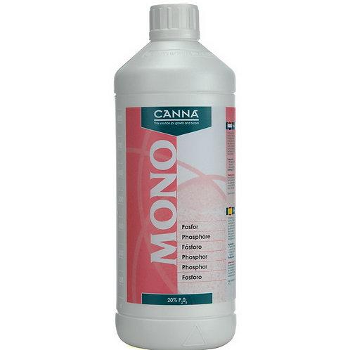 Canna Mono Phosphor (P 17%) 1 Liter