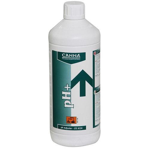 Canna pH+ 1Liter