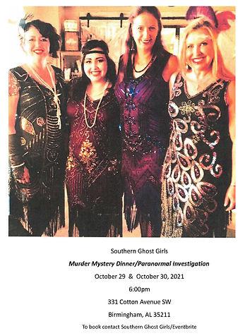 Southern Ghost Girls October.jpg