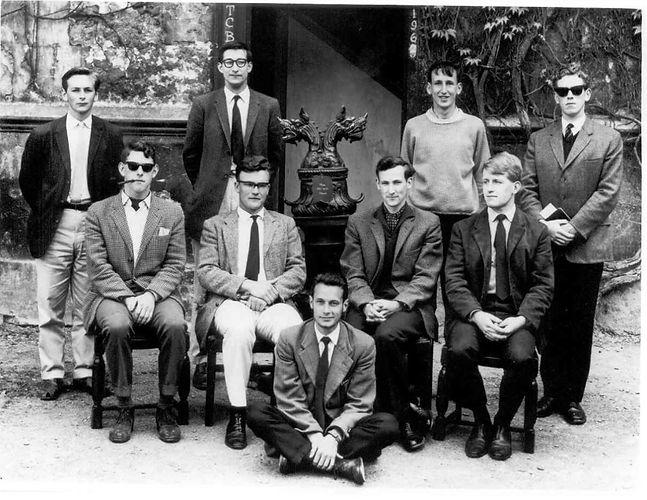 1962(9).JPG