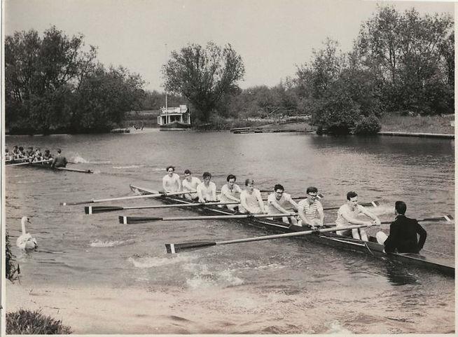 1962(008).JPG