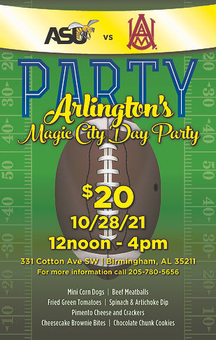 revised-football-day-party.jpg