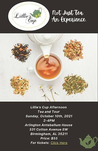 Lillie's Cup October Afternoon Tea and Tour.jpg