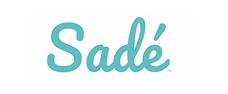 Sade Magazine.png