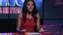 Gabrielle Union: Hollywood's Woman On Top