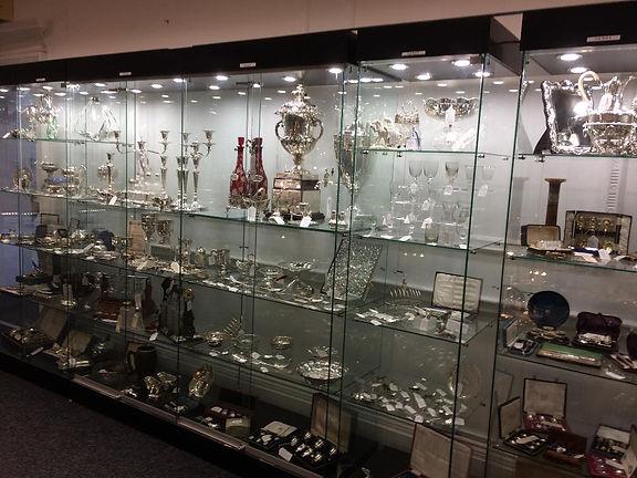 pontefract silver room.JPG