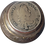 Thumbnail: Charles II snuff box 1670