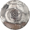Thumbnail: Omar Ramsden silver dish Arts & Crafts London 1925