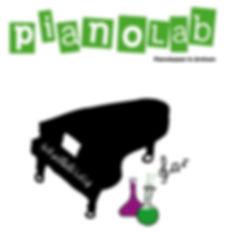 pianolab logo.jpg