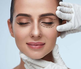 Oculoplastic Surgery, Akshay Nair, OPAI,