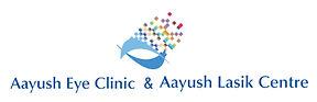 Aayush Eye Clinic Akshay Nair,