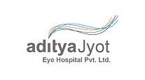 Aditya Jyot Eye Hospital, Akshay Nair, Eyelid surgeon, ptosis, droopy eyes, blepharoplasty, botox, hemifacial spasm, blepharospasm