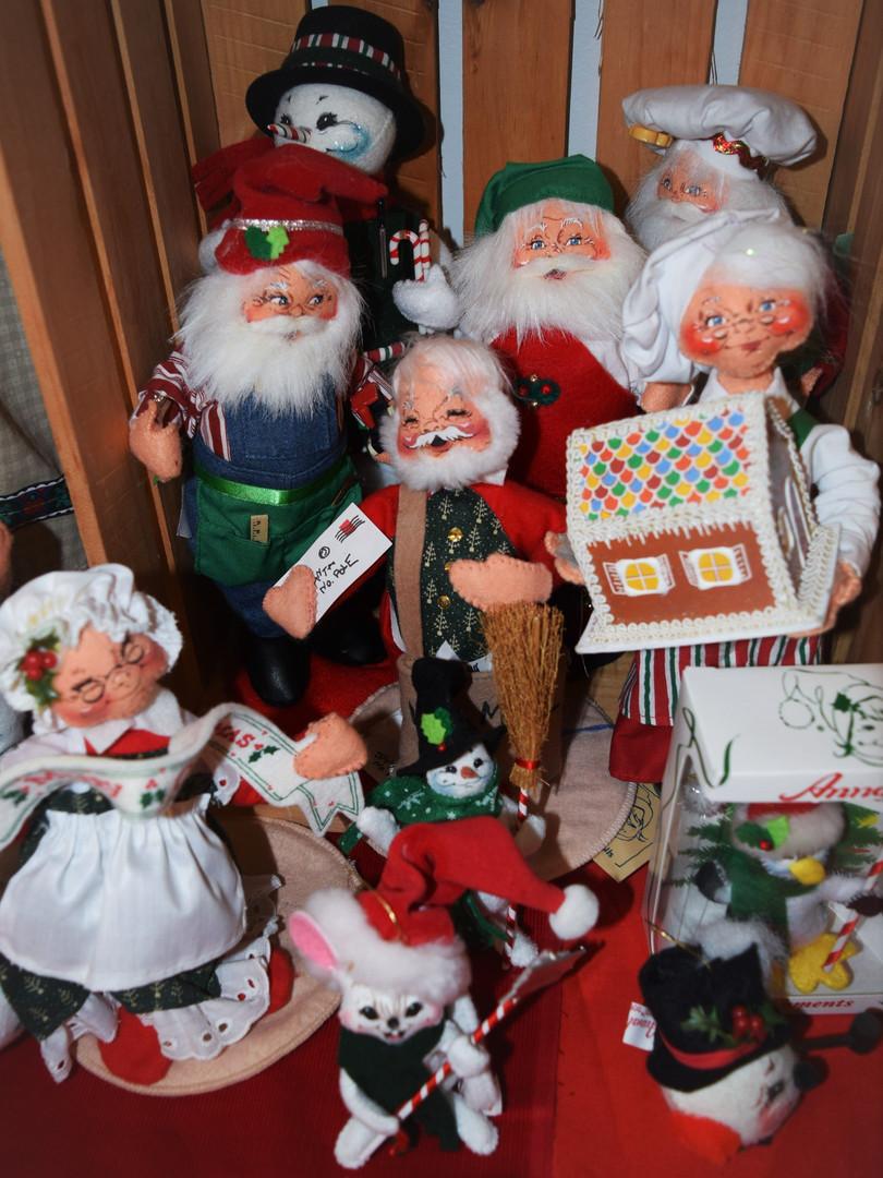 Santa Stuff.jpeg