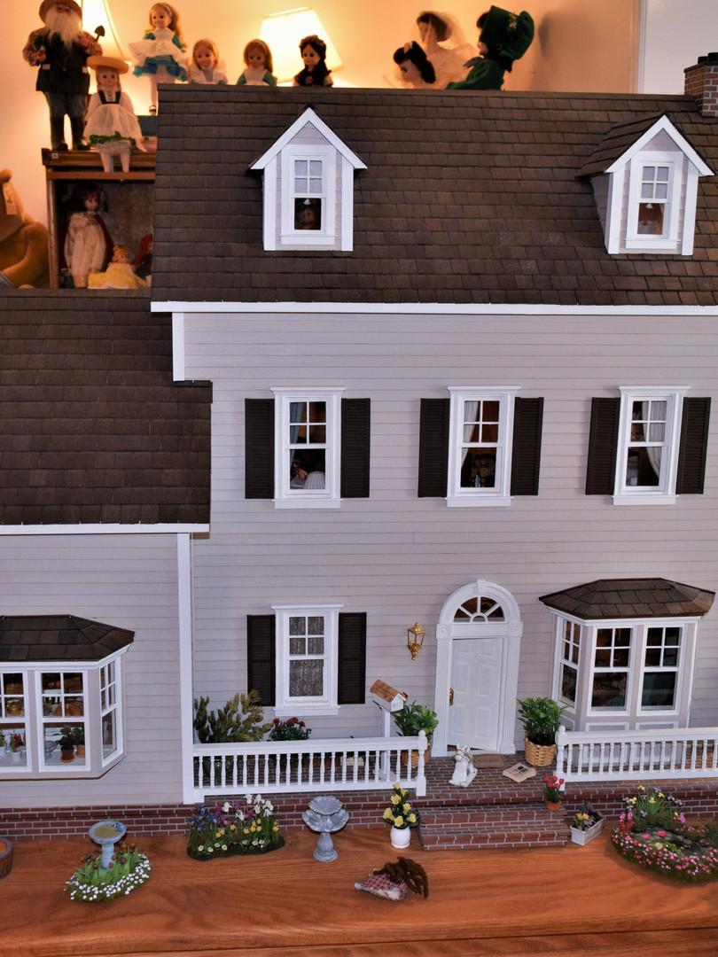 Doll House outside.jpeg