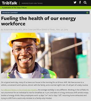 TribTalk_Energy.png